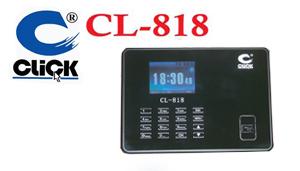 CLICK-CL-818