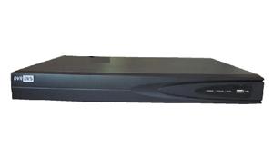 IWatch-4-Channel-DVR