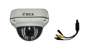 KCA-HD-Camera