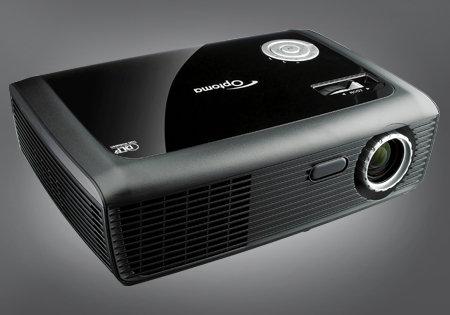 Optoma_EX539_Small-Medium_Classroom_Multimedia_Projector
