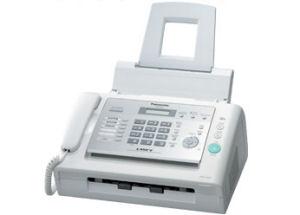 Panasonic KX-FL423ML