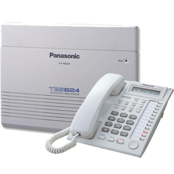 Panasonic-KX-TES824_big
