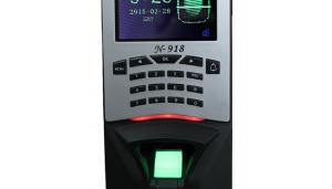 4132016121600PMNigen-Fingerprint-Time-Attendance-w-Door-Access