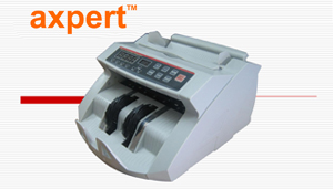 Axpert-BC-8088