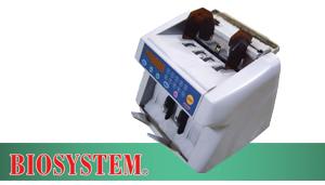 Biosystem-C520plus