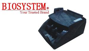 Biosystem-YY92plus