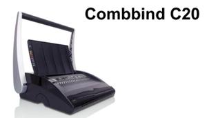 Combind-C20