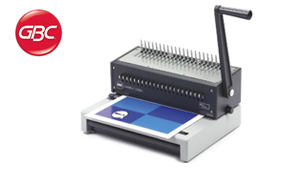 GBC-Combbind-C250-Pro
