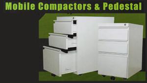Mobile-Compactors-Pedestal136