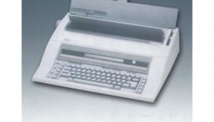 Nakajima-AE640-1000x1000