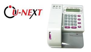 U-Next-MCEC-310
