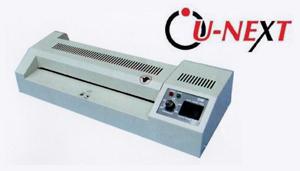 U-Next-MQ320