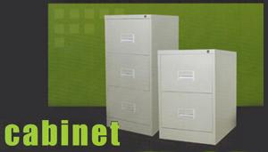 cabinets-138