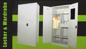 locker-141