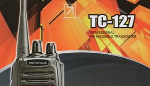 motoplus-tc-127