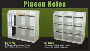 pigeon-holes-139