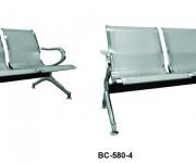 BC-580-180x150