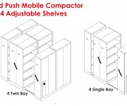 Mobile Compactor Draft