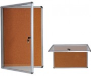display case notice board-500x500